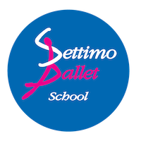 Settimo Ballet